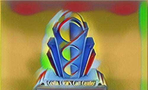 TELEMARKETING-SCHEME-COSTA-RICA.jpg
