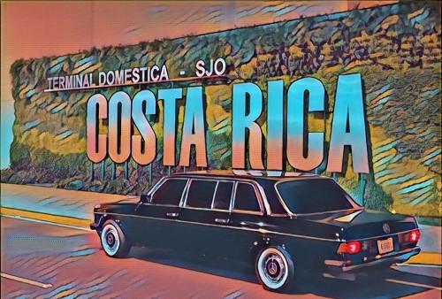 TELEMARKETING-SLANG-LIMOUSINE-COSTA-RICA.jpg