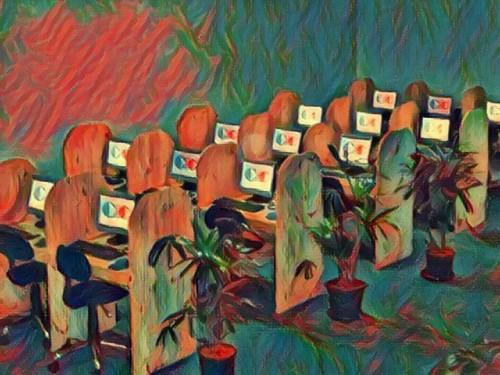 TELEMARKETING-VOIP-COSTA-RICA.jpg
