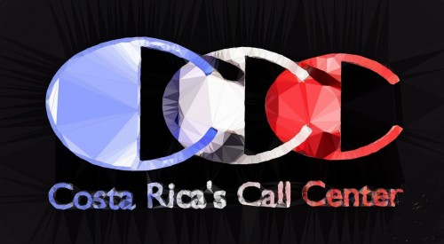 TELEMARKETING-WHAT-IS-THE-MEANING-COSTA-RICA.jpg