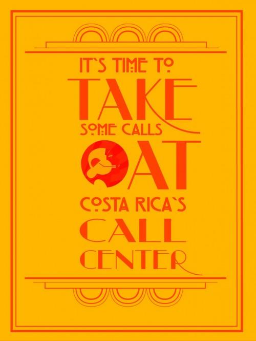 VIRTUAL-ASSISTANT-ADMIN-COSTA-RICA.jpg