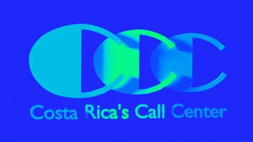 VIRTUAL-ASSISTANT-ADVISE-COSTA-RICA.jpg