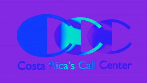 VIRTUAL-ASSISTANT-ADVISORS-COSTA-RICA.jpg