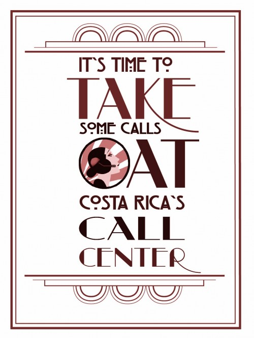 VIRTUAL-ASSISTANT-AND-OFFSHORING-COSTA-RICA.jpg