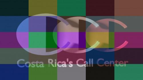 VIRTUAL-ASSISTANT-B2B-COSTA-RICA.jpg