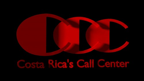VIRTUAL ASSISTANT CHAT AGENT COSTA RICA