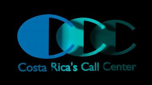 VIRTUAL ASSISTANT CLASSES COSTA RICA