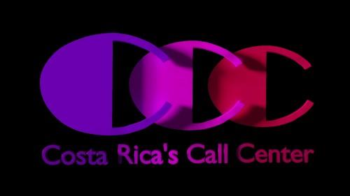 VIRTUAL ASSISTANT CLASSIFICATION COSTA RICA